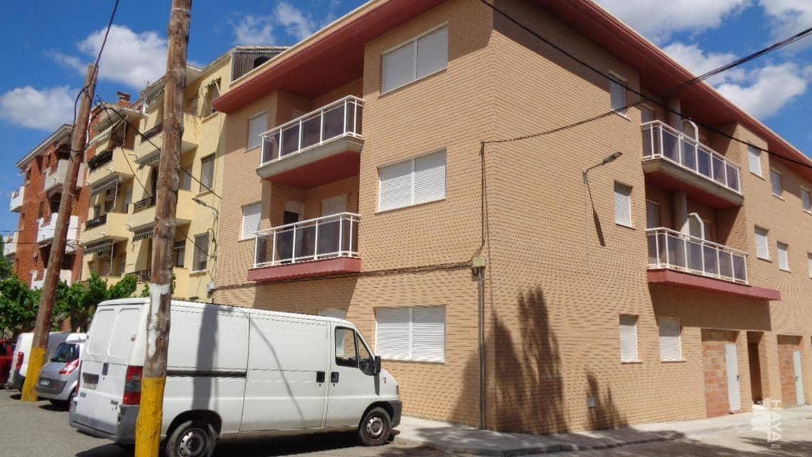 Piso en venta en Aldover, Aldover, Tarragona, Calle Partida Horta de Dalt, 63.000 €, 3 habitaciones, 1 baño, 59 m2
