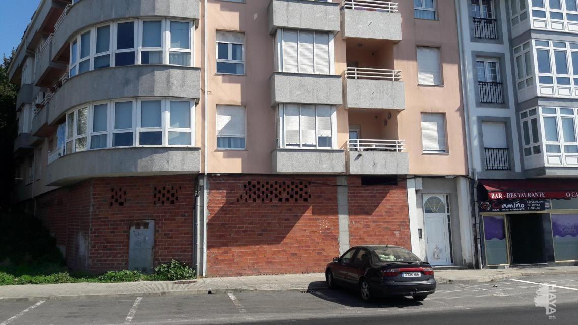 Local en venta en Cee, A Coruña, Calle Campo Do Sacramento, 168.000 €, 387 m2