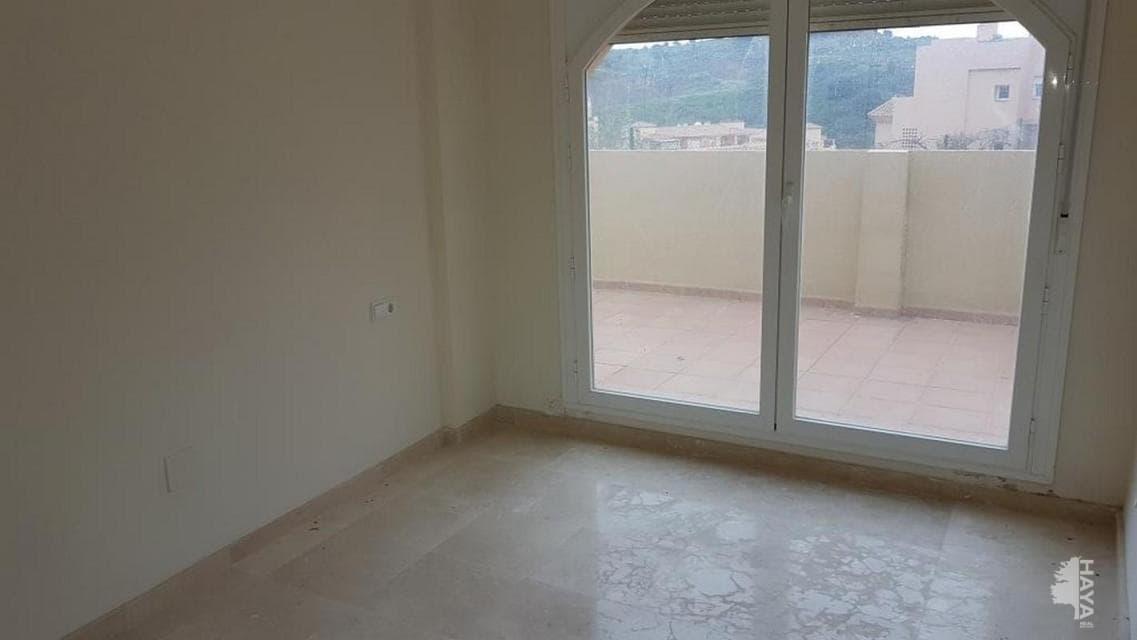 Piso en venta en Piso en Mijas, Málaga, 139.000 €, 3 habitaciones, 2 baños, 101 m2