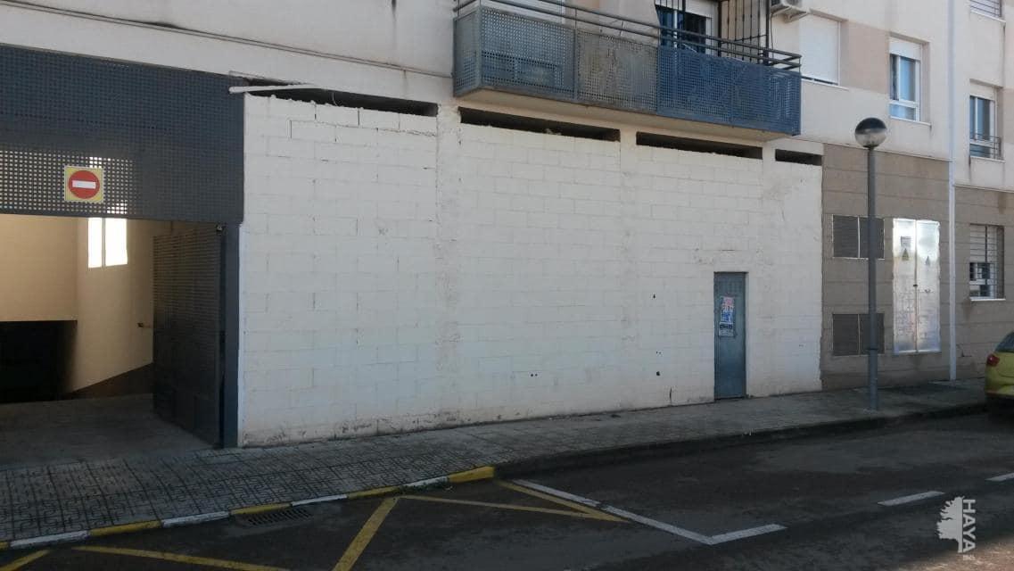 Local en venta en San Marcos, Almendralejo, Badajoz, Calle Salvador, 46.500 €, 154 m2