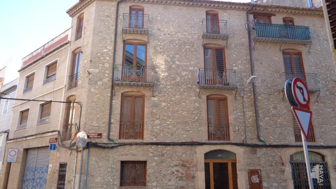 Local en venta en El Carme, Reus, Tarragona, Calle Sant Pancraç, 26.000 €, 45 m2