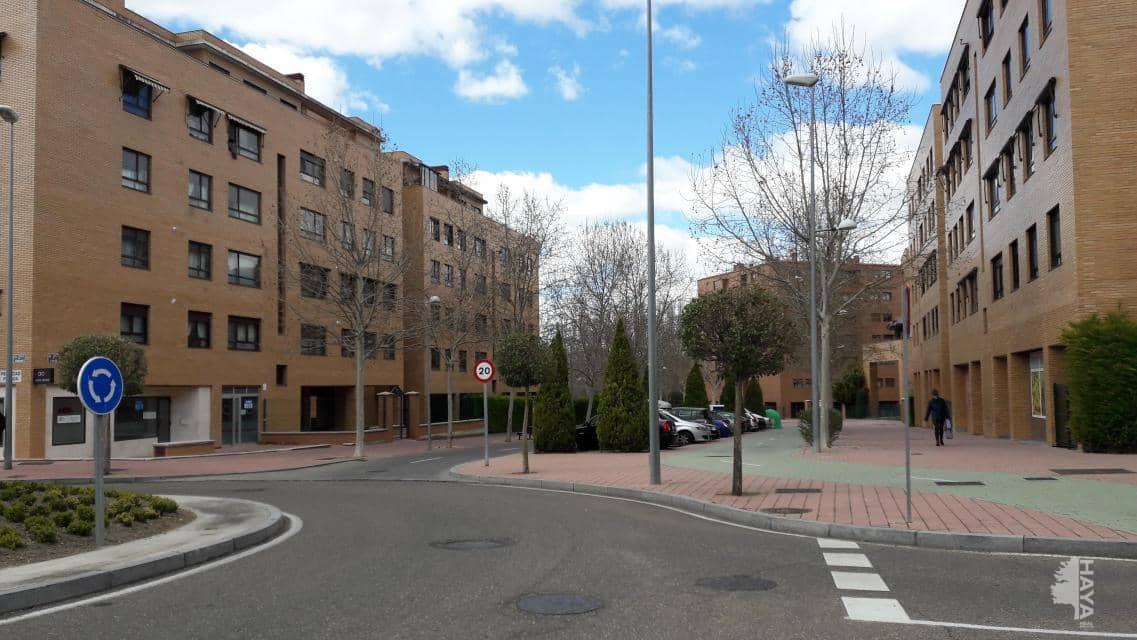 Local en venta en Canterac, Valladolid, Valladolid, Calle Laud, 38.400 €, 84 m2