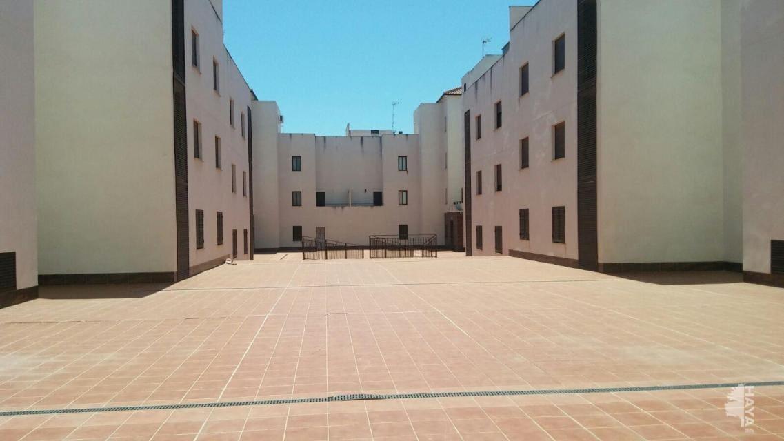 Piso en venta en Atarfe, Granada, Calle Romero, 51.000 €, 1 habitación, 1 baño, 70 m2