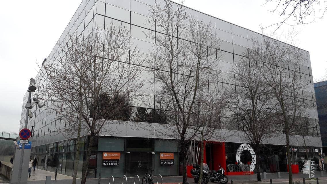 Oficina en venta en Sant Cugat del Vallès, Barcelona, Avenida Corts Catalanes, 151.900 €, 72 m2