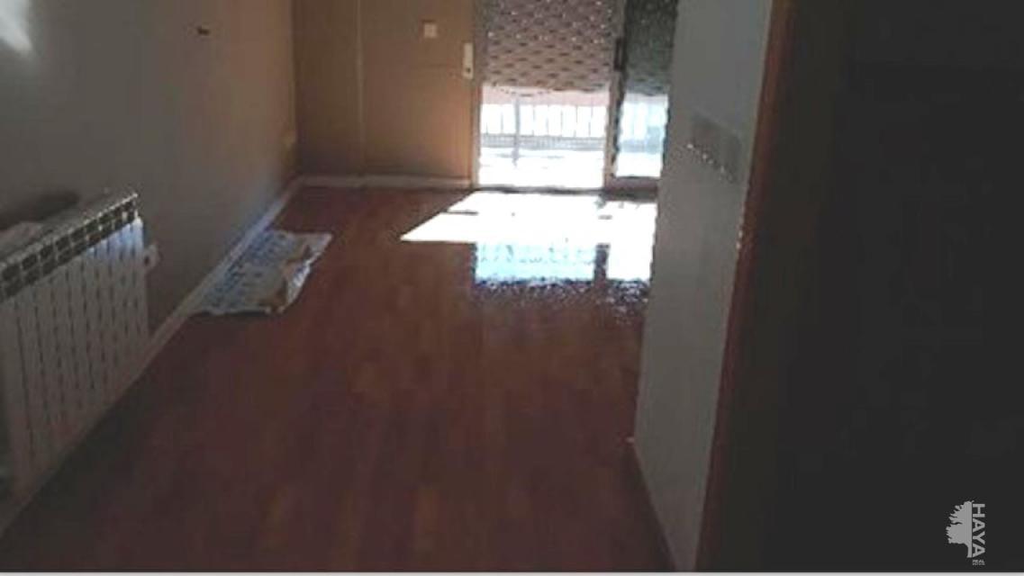 Piso en venta en Salt, Girona, Calle Pep Ventura, 140.400 €, 2 habitaciones, 2 baños, 90 m2