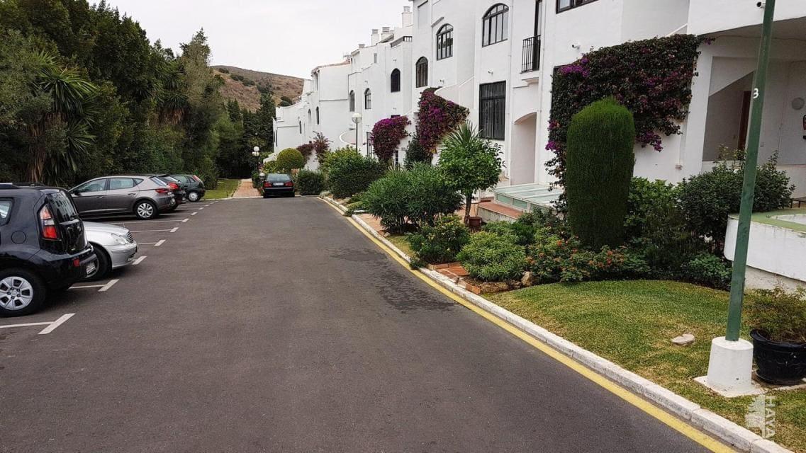Piso en venta en Mijas, Málaga, Calle Jose Orbaneja, 293.600 €, 2 habitaciones, 2 baños, 136 m2
