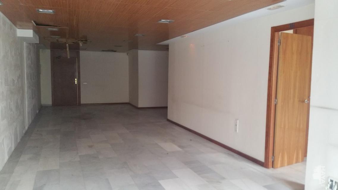 Oficina en venta en Valencia, Valencia, Plaza Porta de la Mar, 750.000 €, 365 m2