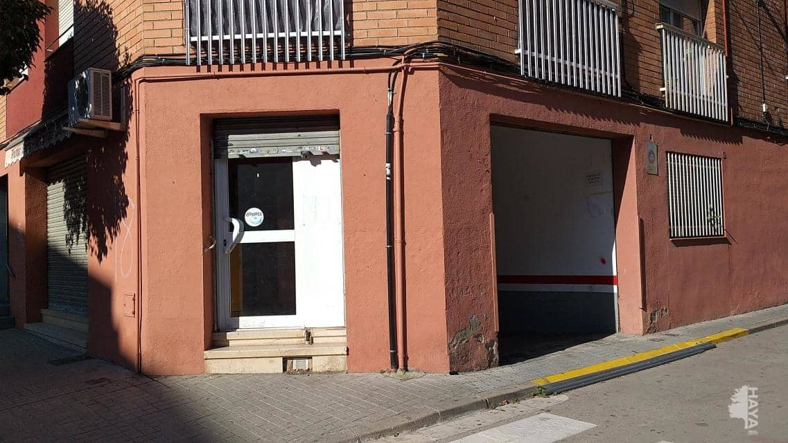Local en venta en Santa Perpètua de Mogoda, Barcelona, Avenida Barcelona, 27.200 €, 20 m2