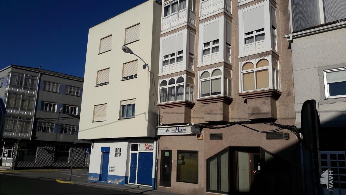 Local en venta en As Pontes de García Rodríguez, A Coruña, Avenida Villalba, 24.500 €, 40 m2