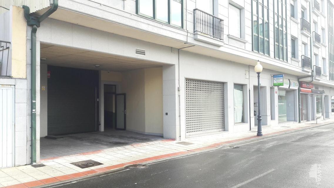 Local en venta en Silleda, Pontevedra, Calle Santa Eulalia, 32.000 €, 112 m2
