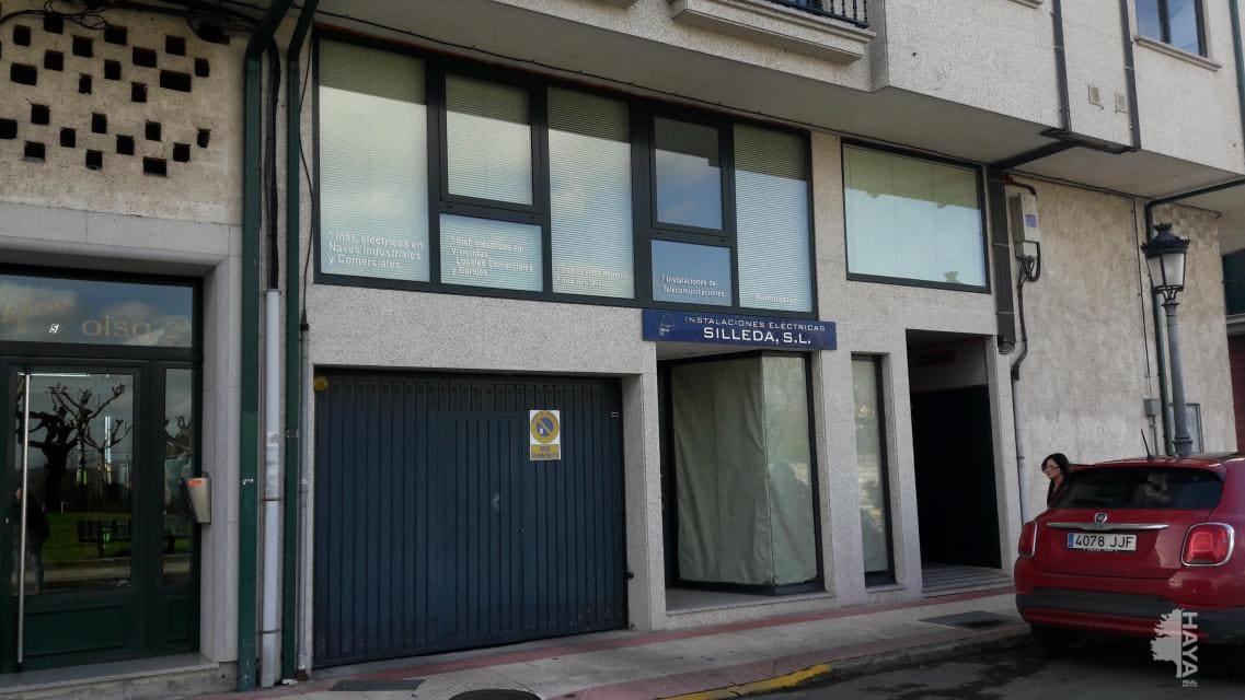 Local en venta en Silleda, Pontevedra, Calle Venezuela, 38.400 €, 66 m2