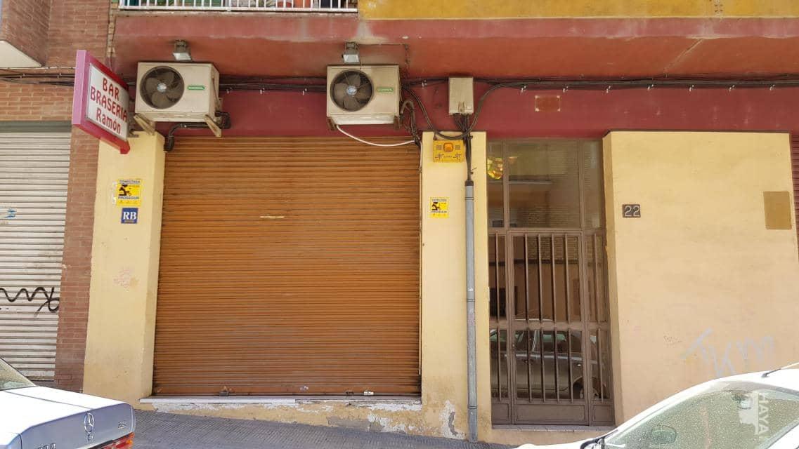 Local en venta en Lleida, Lleida, Calle Venus, 42.100 €, 84 m2