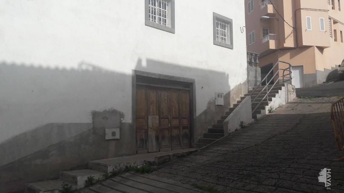 Local en venta en Las Palmas de Gran Canaria, Las Palmas, Lugar Hoya del Pedregal, 34.000 €, 120 m2