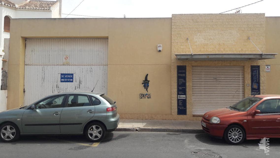 Local en venta en Cartagena, Murcia, Calle Jardines, 129.000 €, 404 m2