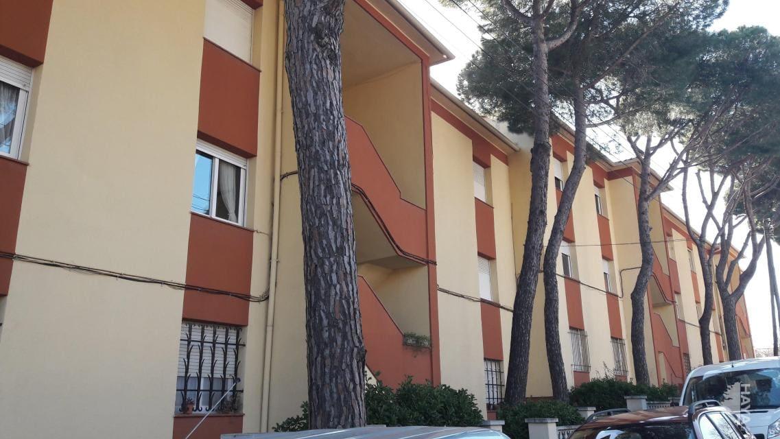 Piso en venta en Castell-platja D`aro, Girona, Calle Partida Esglesia, 151.000 €, 3 habitaciones, 1 baño, 71 m2