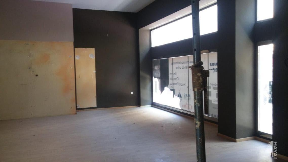 Local en venta en Jaén, Jaén, Calle Bernabe Soriano, 165.000 €, 68 m2