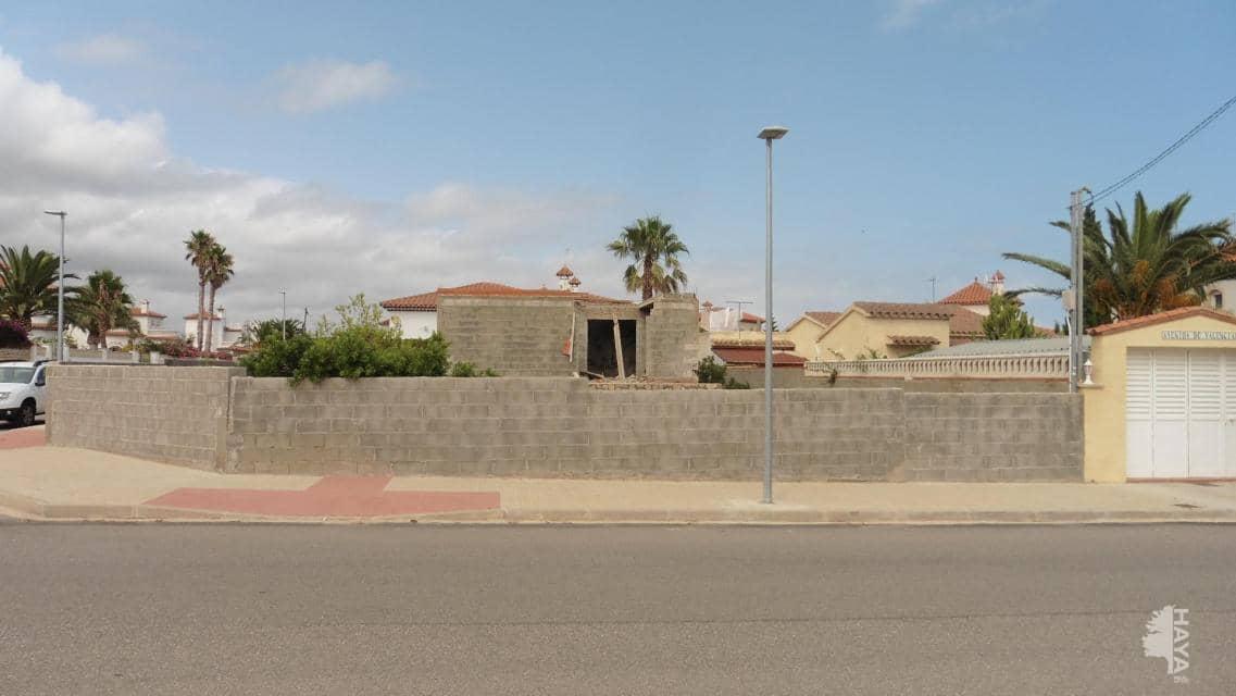 Casa en venta en Casa en Mont-roig del Camp, Tarragona, 175.200 €, 3 habitaciones, 2 baños, 126 m2