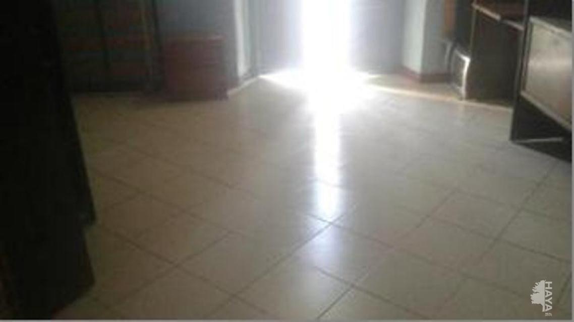 Piso en venta en Bítem, Tortosa, Tarragona, Calle Montcada (de), 33.100 €, 3 habitaciones, 1 baño, 119 m2