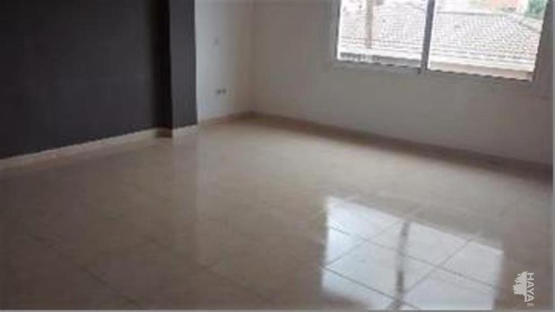Piso en venta en El Morell, El Morell, Tarragona, Calle Montoliu, 97.000 €, 3 habitaciones, 2 baños, 93 m2
