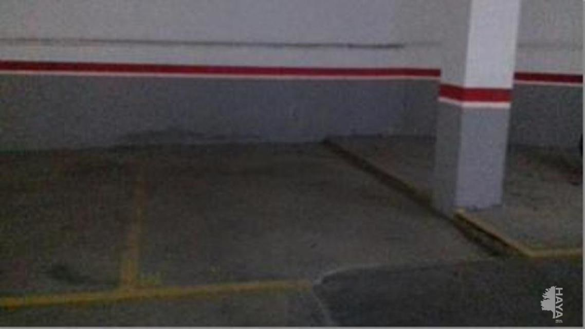 Parking en venta en Flix, Tarragona, Calle Escoles, 9.300 €, 23 m2