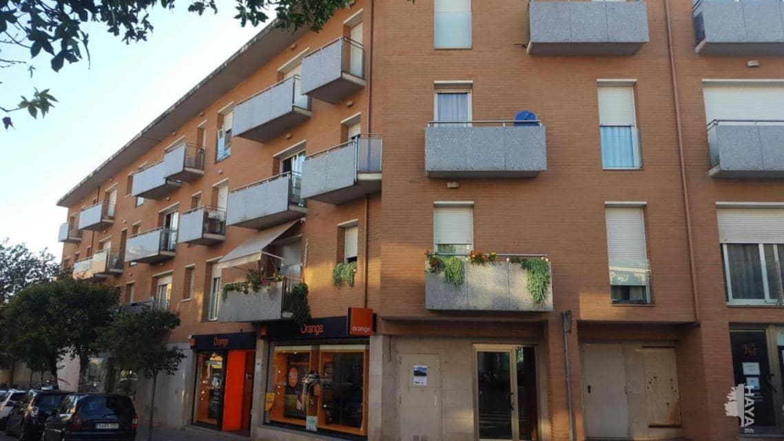 Piso en venta en Sant Feliu de Guíxols, Girona, Calle Arbre del Rei, 159.200 €, 3 habitaciones, 2 baños, 81 m2