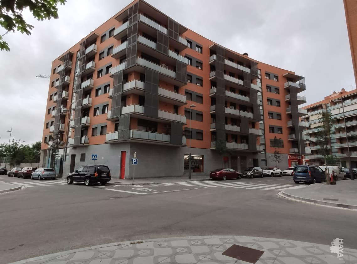 Piso en venta en La Floresta, Tarragona, Tarragona, Calle Josep M Terrassa, 210.900 €, 3 habitaciones, 2 baños, 94 m2