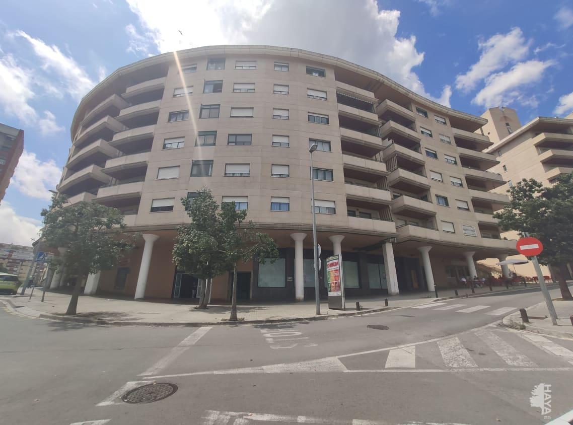 Local en venta en Montcada I Reixac, Barcelona, Calle Camelies, 142.400 €, 178 m2