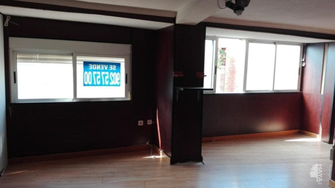 Piso en venta en Torrent, Valencia, Calle València, 44.400 €, 5 habitaciones, 3 baños, 144 m2