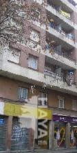 Piso en venta en Salt, Girona, Calle Angel Guimera, 37.139 €, 3 habitaciones, 1 baño, 78 m2