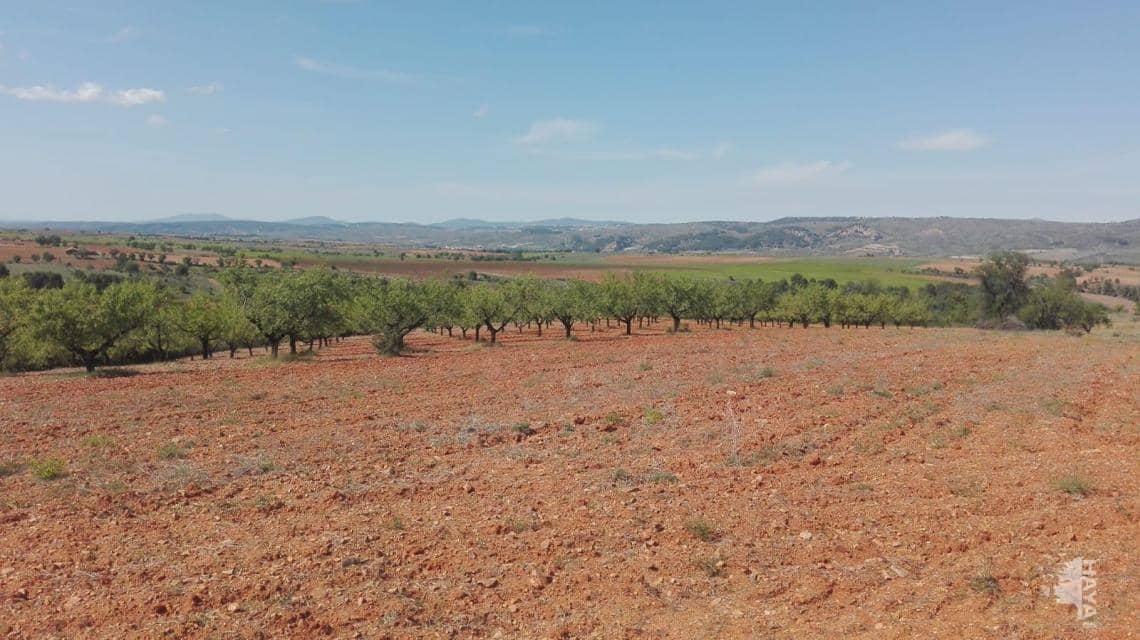Suelo en venta en San Martín del Río, Báguena, Teruel, Pasaje Sierra, 38.505 €, 96060 m2