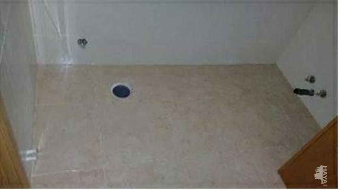 Piso en venta en Sant Joan de Vilatorrada, Barcelona, Calle Riu, 101.400 €, 3 habitaciones, 1 baño, 73 m2