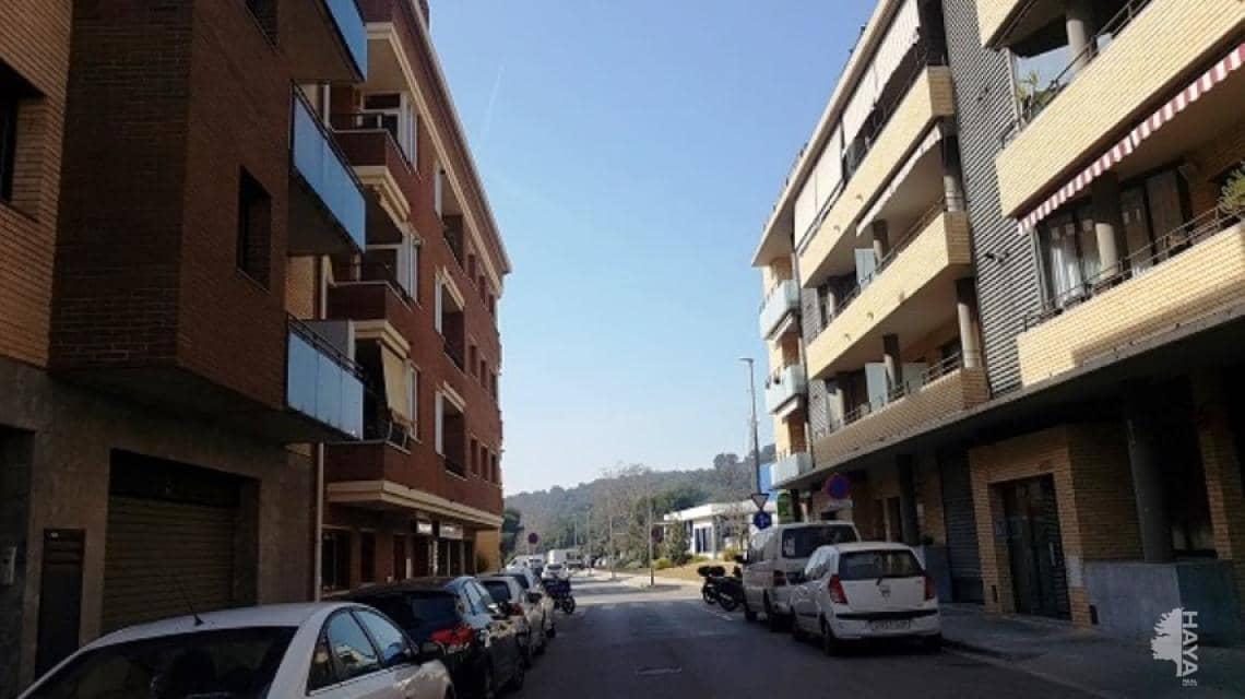 Piso en venta en Malgrat de Mar, Malgrat de Mar, Barcelona, Calle Juan Ramon Jimenez, 126.000 €, 1 baño, 80 m2