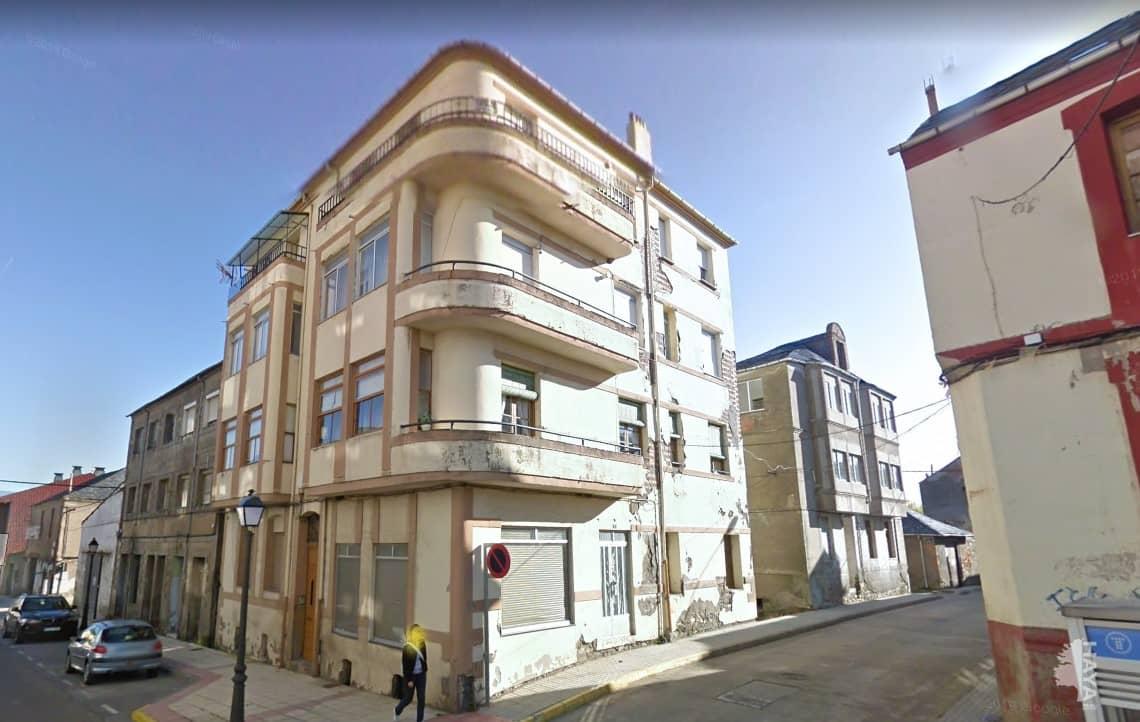 Piso en venta en Bembibre, León, Calle Susana Gonzalez, 36.300 €, 3 habitaciones, 1 baño, 99 m2