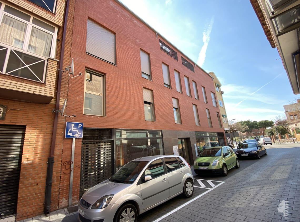Piso en venta en Azuqueca de Henares, Guadalajara, Calle Iglesia, 112.800 €, 3 habitaciones, 1 baño, 102 m2