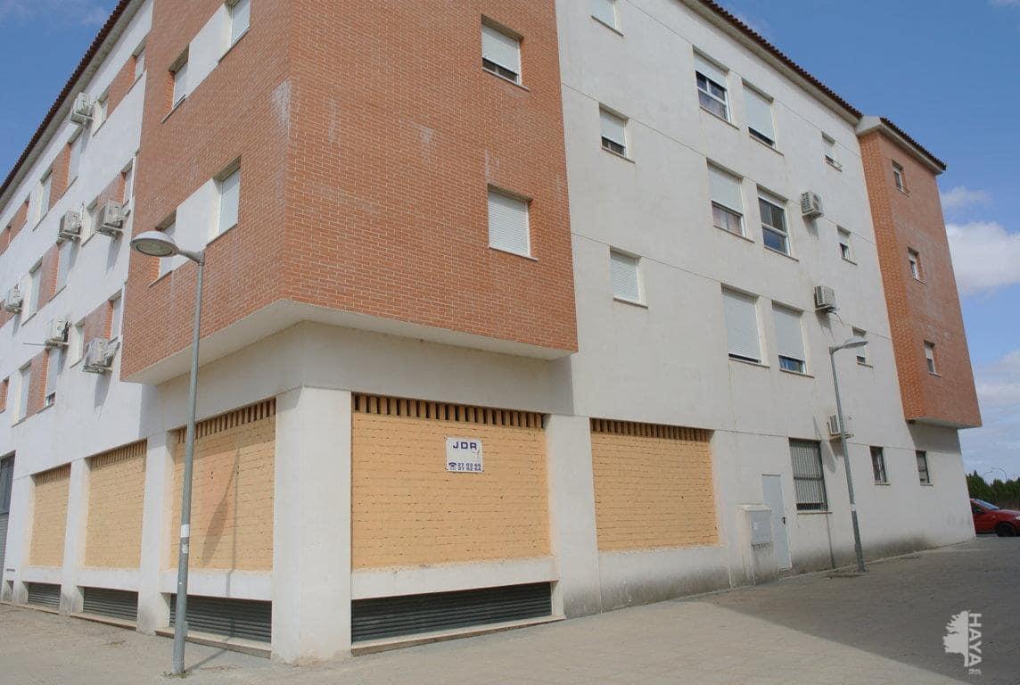 Local en venta en San Juan del Puerto, Huelva, Calle Palos de la Frontera, 60.300 €, 185 m2