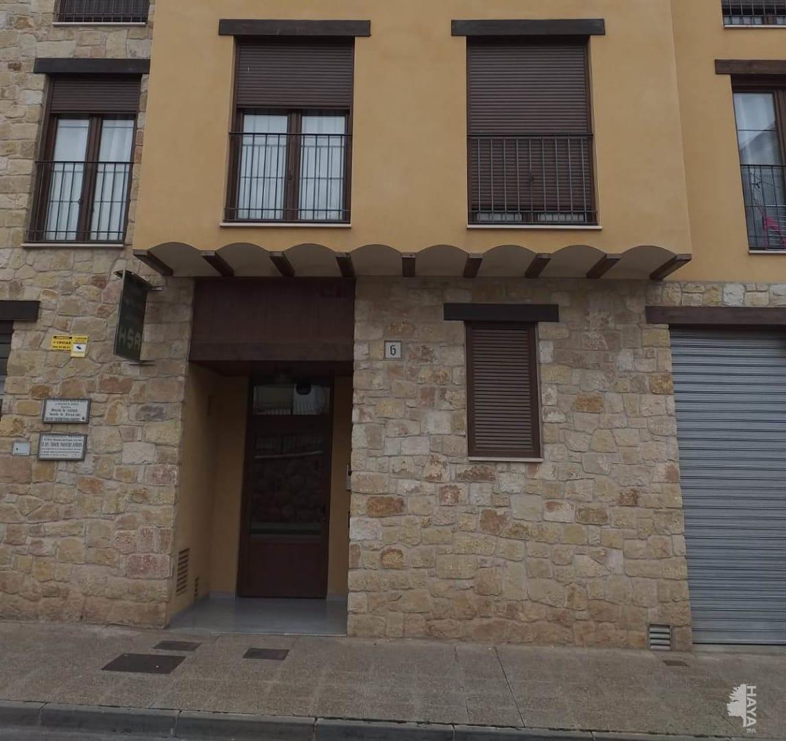 Parking en venta en Mora de Rubielos, Mora de Rubielos, Teruel, Avenida Ibañez Martin, 7.700 €, 37 m2