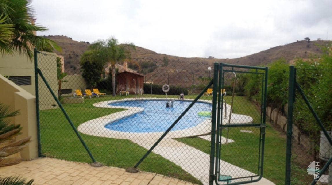 Piso en venta en Piso en Mijas, Málaga, 172.700 €, 2 habitaciones, 2 baños, 118 m2