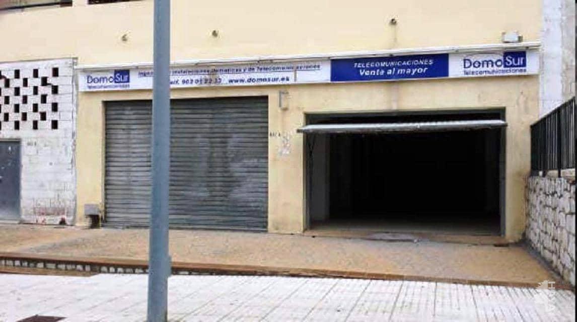 Local en venta en Vélez-málaga, Málaga, Calle Camino Algarrobo, 108.000 €, 250 m2