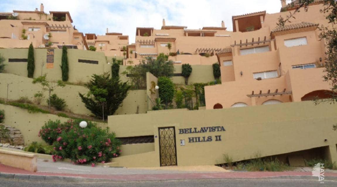 Piso en venta en Mijas, Málaga, Calle Jose Urbaneja Urb Sitio de Calahonda, 149.000 €, 2 habitaciones, 2 baños, 118 m2