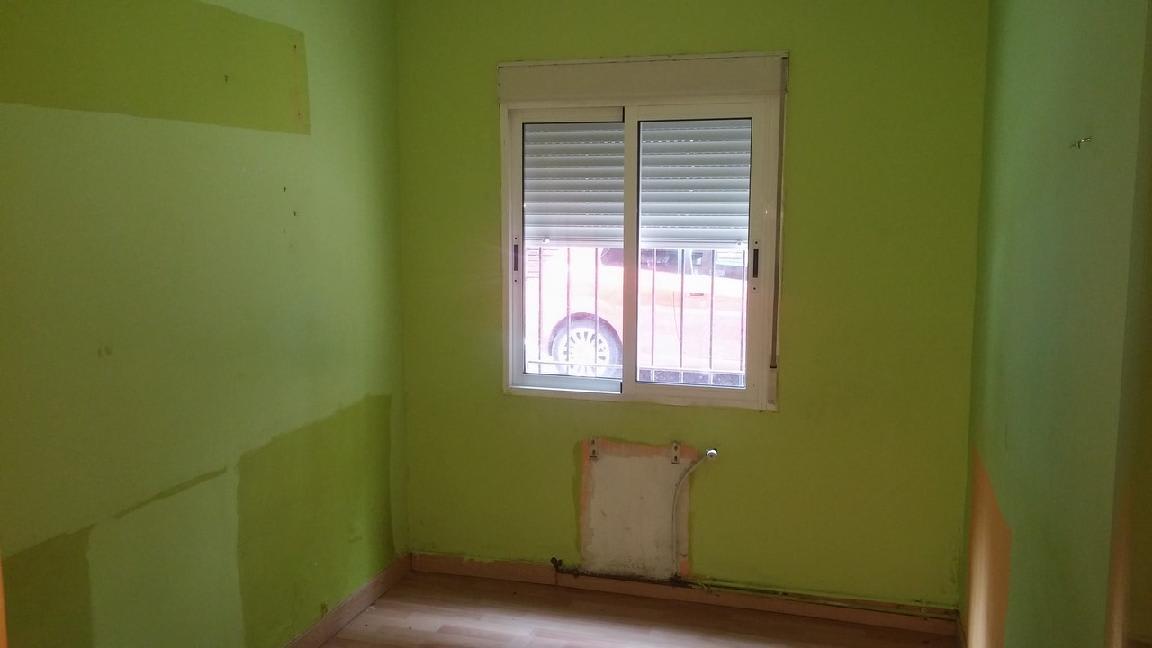 Piso en venta en Valladolid, Valladolid, Calle Azorin, 30.497 €, 2 habitaciones, 1 baño, 58 m2