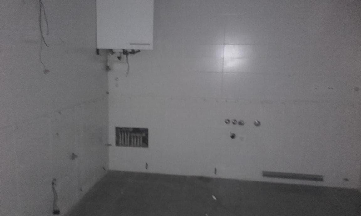 Piso en venta en Tordera, Barcelona, Calle Miguel Hernandez, 147.460 €, 4 habitaciones, 2 baños, 125 m2