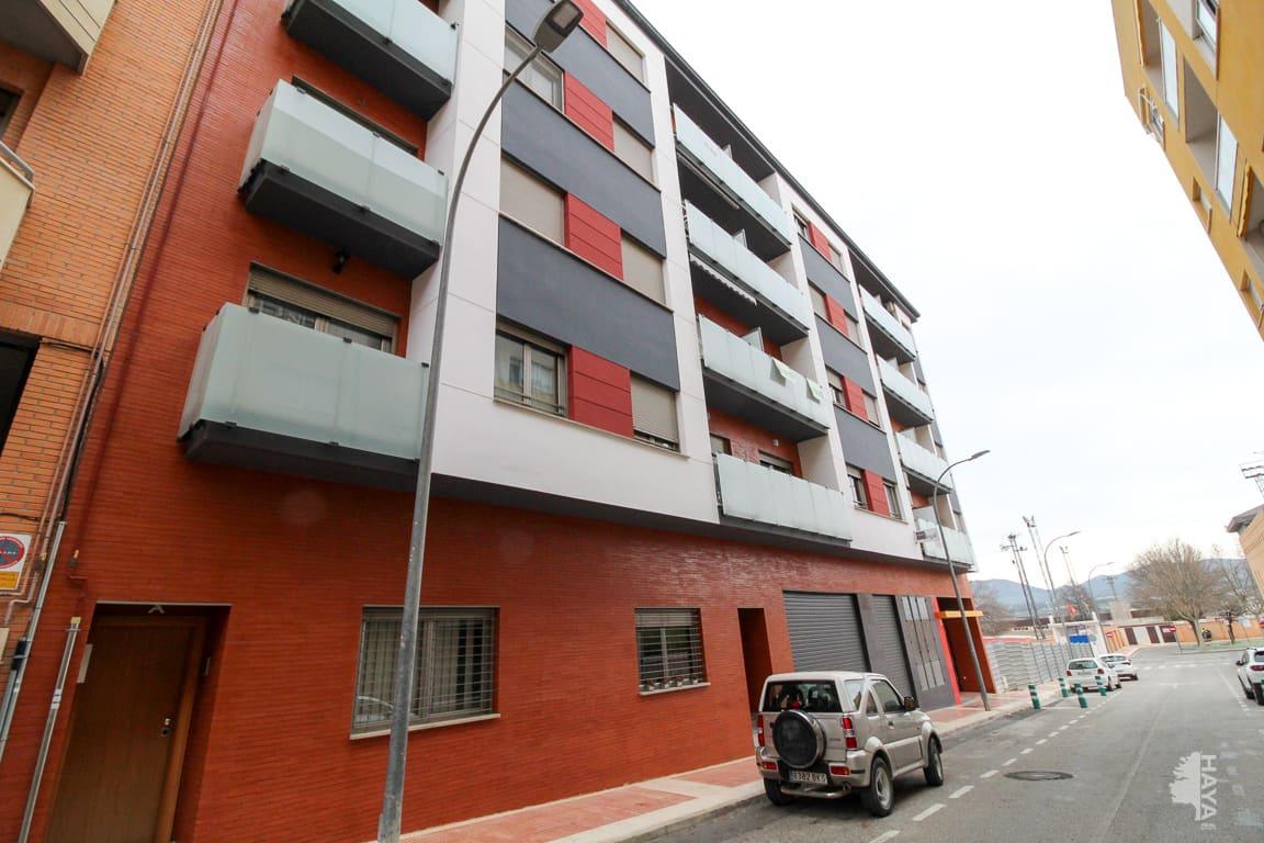 Piso en venta en Castalla, Alicante, Calle Miguel Hernandez, 95.751 €, 3 habitaciones, 2 baños, 183 m2