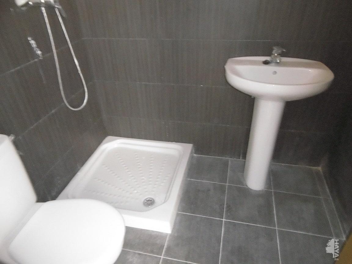 Piso en venta en Piso en Meruelo, Cantabria, 71.013 €, 2 habitaciones, 2 baños, 82 m2