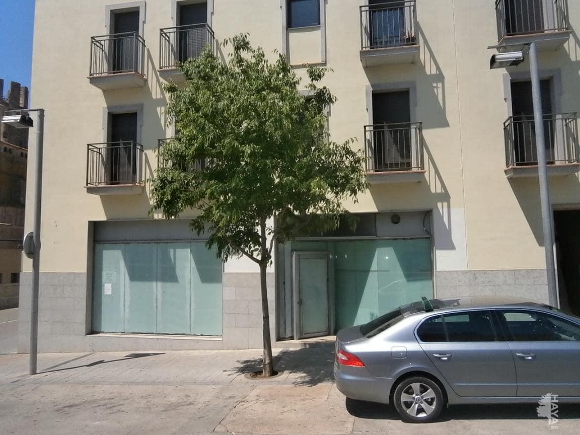 Oficina en venta en Xalet Sant Jordi, Palafrugell, Girona, Calle Pi I Margall, 91.958 €, 97 m2