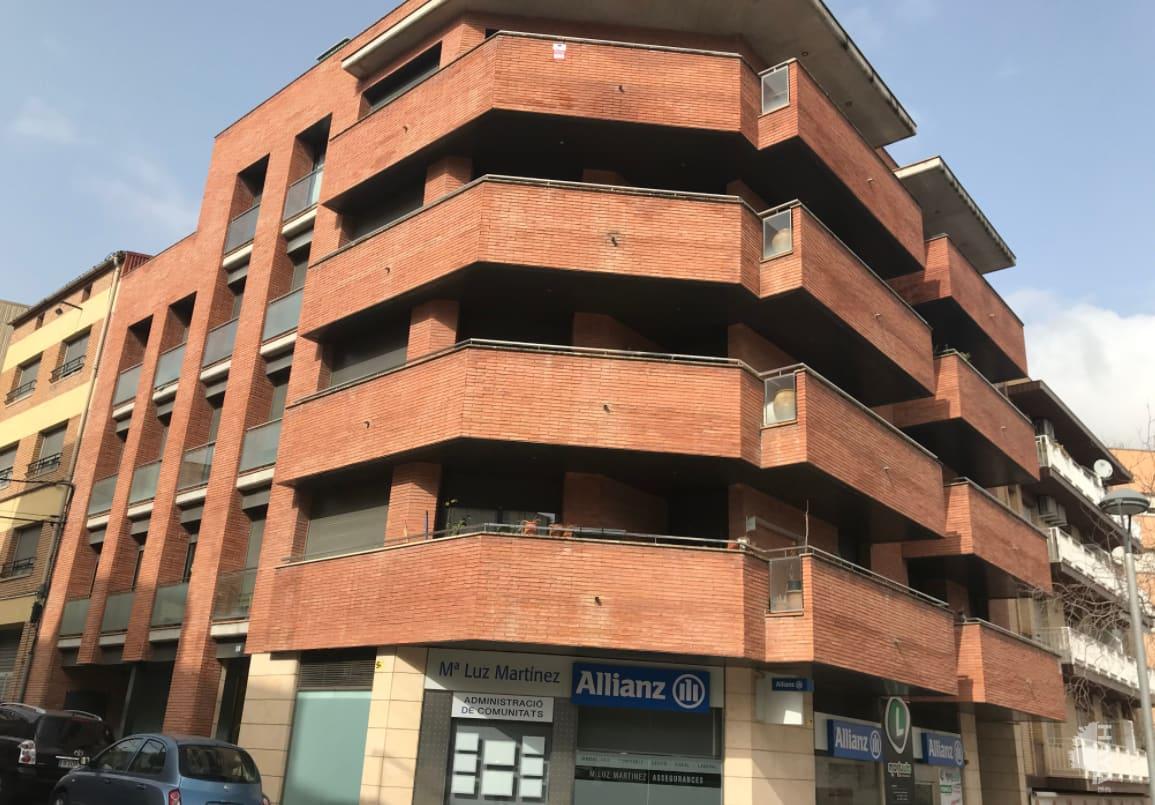 Piso en venta en Santa Margarida de Montbui, Barcelona, Calle Santa Anna, 107.900 €, 3 habitaciones, 1 baño, 80 m2