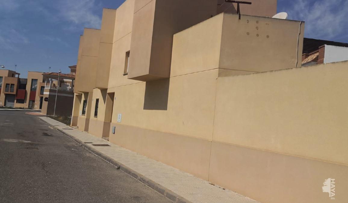 Casa en venta en La Mojonera, Almería, Calle San Diego, 87.985 €, 3 habitaciones, 2 baños, 120 m2