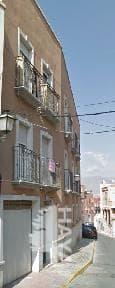Piso en venta en Viator, Almería, Calle San Mateo, 59.300 €, 2 habitaciones, 1 baño, 68 m2