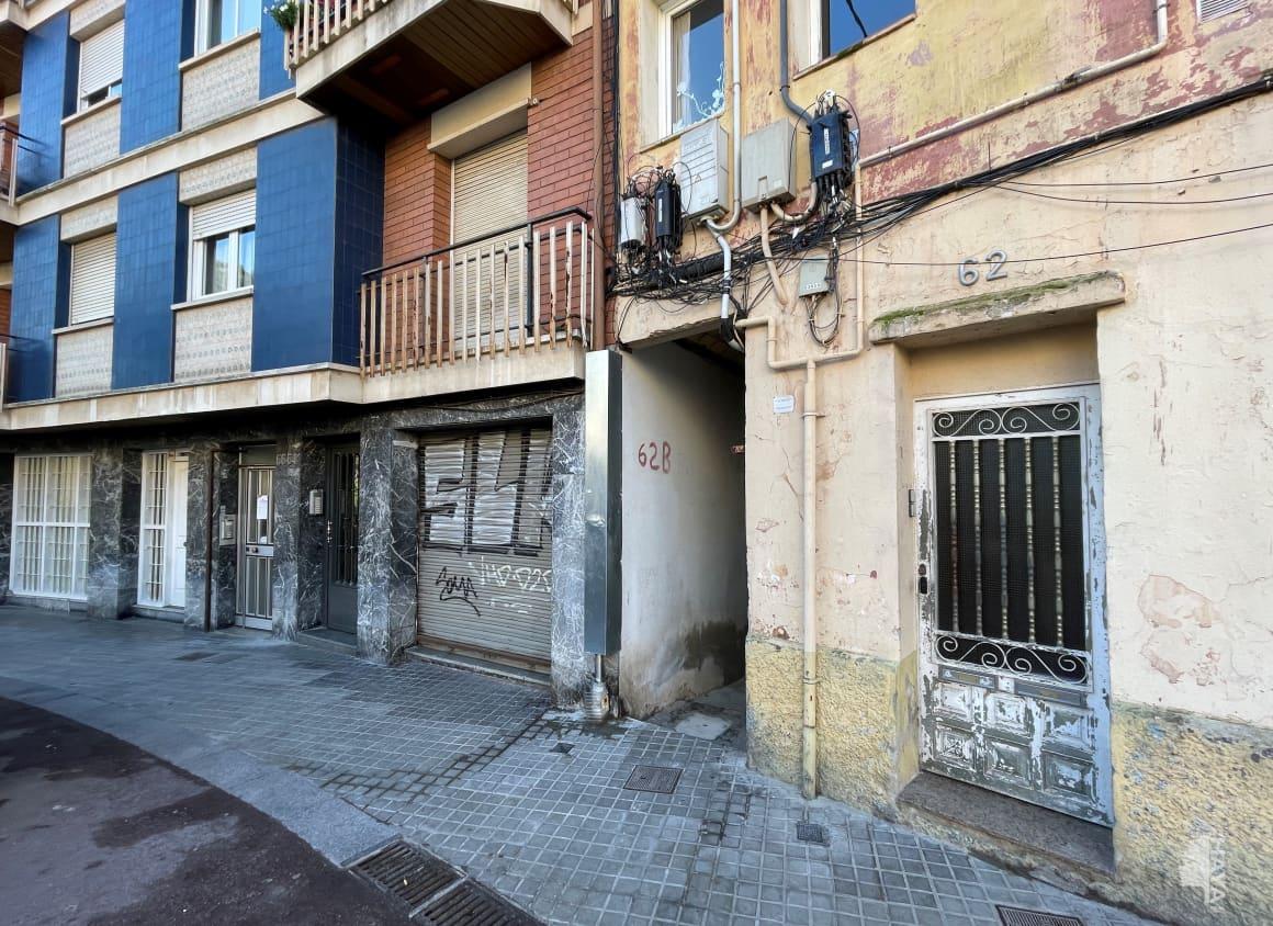 Casa en venta en Horta-guinardó, Barcelona, Barcelona, Calle Pasteur, 162.000 €, 1 baño, 99 m2