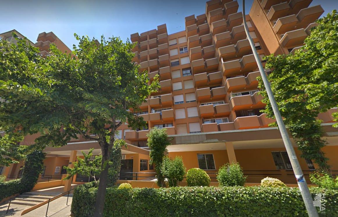 Piso en venta en Palafrugell, Girona, Calle Ample, 80.066 €, 3 habitaciones, 2 baños, 89 m2