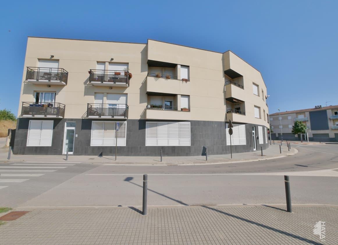 Piso en venta en Can Bertran, Forallac, Girona, Avenida Puig Negre, 95.100 €, 2 habitaciones, 1 baño, 66 m2